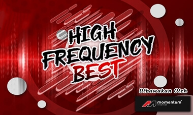 HIGH-FREQUENCY-THUMBNAIL-2019-najib-asadok