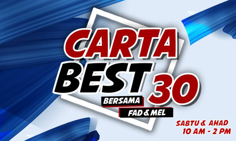 batch_CARTA BEST 30 - WEBSITE 1000X600
